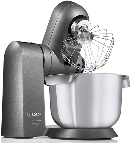 bosch-maxximum-kitchen-machine